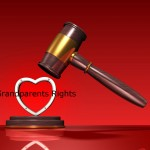 Child Custody|Grandparents Rights