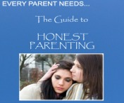 Post image for Parenting Guides: The Things You Ought To Take Into Consideration