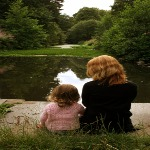 Post image for Grandparent�s Advice � 10 Questions to Ask If You Suspect All Is Not Well at Home